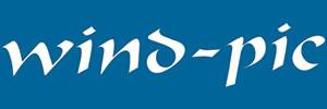 東京湾の風情報